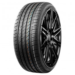 195/40R17 81W PERFORM EXTRA LOAD