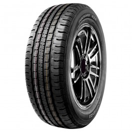P235/70R16 107T ENDURANCE EXTRA LOAD