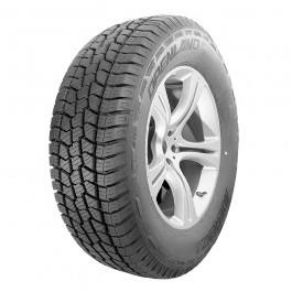 P235/75R15 109S OPENLAND A/T E1 EXTRA LOAD