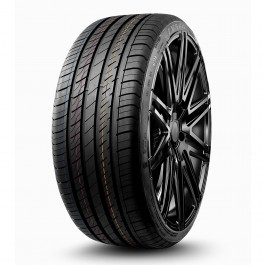 225/40R18 92W LY566 EXTRA LOAD