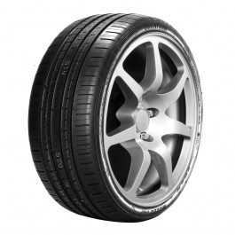 225/55R17 101W MOZZO SPORT EXTRA LOAD