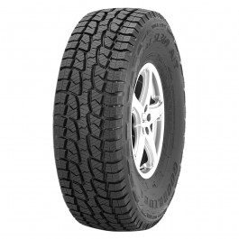 225/75R16 108S RADIAL SL369 A/T EXTRA LOAD