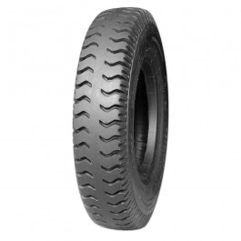 7.50-16LT 14PR 122/118G CL830 TIRE ONLY