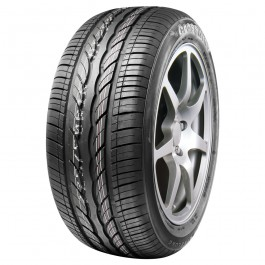 235/65R17 104H CROSSWIND HP010