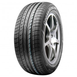 205/55R16 91H CROSSWIND HP010