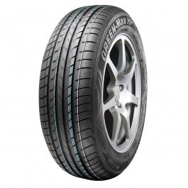 165/55R15 75V GREEN-MAX HP010 DOT 2015