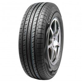 205/70R15 96T CROSSWIND ECOTOURING