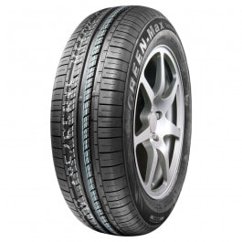 175/70R13 82T GREEN-MAX ECOTOURING
