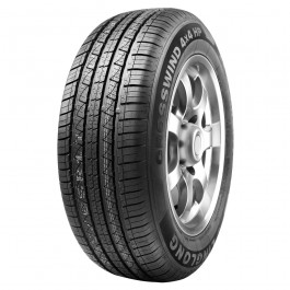 245/65R17 111H CROSSWIND 4X4 HP EXTRA LOAD