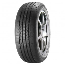 275/40R20 106V GREEN-MAX 4X4 HP EXTRA LOAD