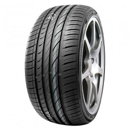 235/45ZR17 97W GREEN-MAX EXTRA LOAD