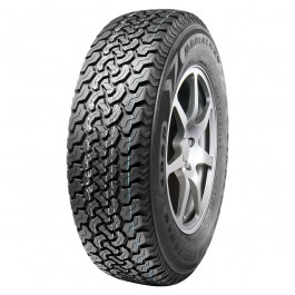 215/65R16 98H RADIAL 620 EXTRA LOAD