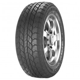 265/50R20 111H R09 A/T EXTRA LOAD