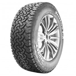 265/50R20 111T VENTTURA T/A G1 EXTRA LOAD