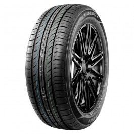 175/65R14 82T ECOLOGY