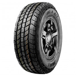 235/75R15 109S FORZA A/T EXTRA LOAD