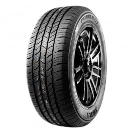 235/60R18 107H FORZA H/T 2 EXTRA LOAD