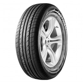 185/70R14 92H FASTWAY A3 EXTRA LOAD